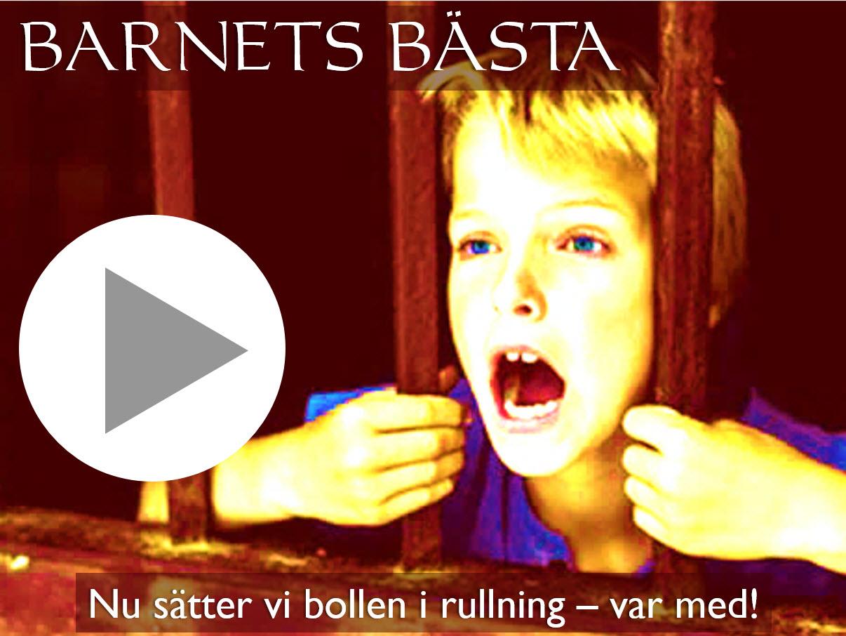 barnets-bastas-kampanj2016