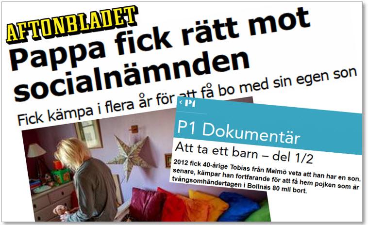 Media_om_fallet